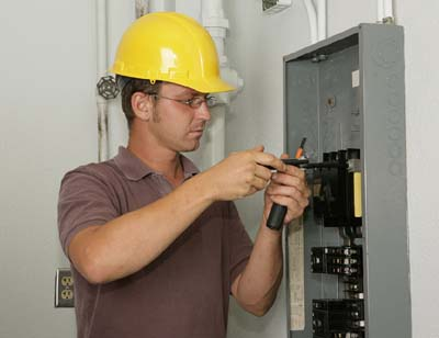 Cheapest Electrician Singapore