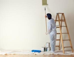 Painters Insurance